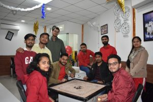 about-us-carrom